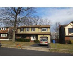 30 Westside Avenue, Avenel, NJ 07001 (MLS #1712357) :: The Dekanski Home Selling Team