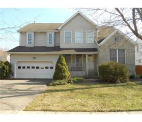 44 Putnam Road, South Brunswick, NJ 08852 (MLS #1712400) :: The Dekanski Home Selling Team