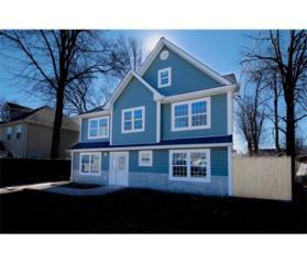 17 Parkerson Road, Edison, NJ 08817 (MLS #1712411) :: The Dekanski Home Selling Team
