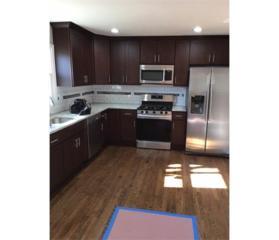 44 Meeker Avenue, Edison, NJ 08817 (MLS #1712419) :: The Dekanski Home Selling Team