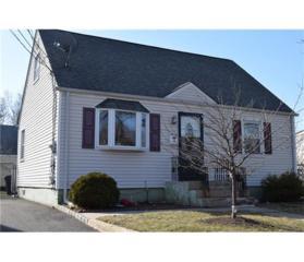 65 Prospect Street, Metuchen, NJ 08840 (MLS #1712423) :: The Dekanski Home Selling Team