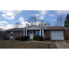 9 Drexel Terrace, Monroe, NJ 08831 (MLS #1712425) :: The Dekanski Home Selling Team