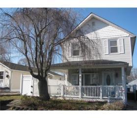 134 Hilltop Boulevard, Old Bridge, NJ 07735 (MLS #1712439) :: The Dekanski Home Selling Team