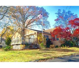 3 Iroquois Drive, Sayreville, NJ 08859 (MLS #1712453) :: The Dekanski Home Selling Team