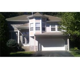 146 Wainwright Drive S, Old Bridge, NJ 07747 (MLS #1712488) :: The Dekanski Home Selling Team