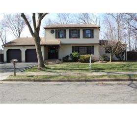 13 Stacey Street, Edison, NJ 08820 (MLS #1712492) :: The Dekanski Home Selling Team