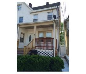 498 Amboy Avenue, Perth Amboy, NJ 08861 (MLS #1712516) :: The Dekanski Home Selling Team