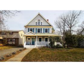 31 Carlton Road, Metuchen, NJ 08840 (MLS #1712529) :: The Dekanski Home Selling Team