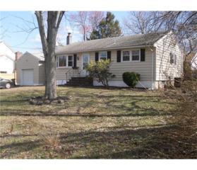 508 Bound Brook Avenue, Piscataway, NJ 08854 (MLS #1712533) :: The Dekanski Home Selling Team