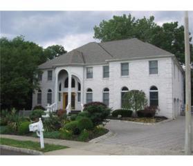 12 Strek Drive, Sayreville, NJ 08872 (MLS #1712534) :: The Dekanski Home Selling Team