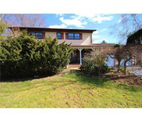 8 Mitchell Avenue, East Brunswick, NJ 08816 (MLS #1712546) :: The Dekanski Home Selling Team