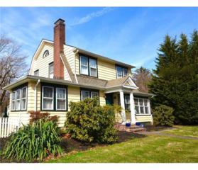23 Academy Street, South Brunswick, NJ 08540 (MLS #1712557) :: The Dekanski Home Selling Team