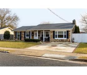 28 1st Avenue, Monroe, NJ 08831 (MLS #1712565) :: The Dekanski Home Selling Team