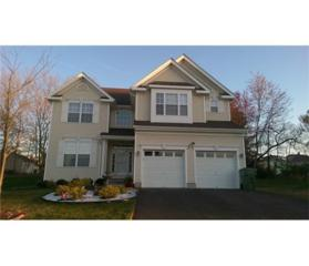 64 Wisniewski Road, Sayreville, NJ 08872 (MLS #1712567) :: The Dekanski Home Selling Team