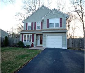 Dunellen, NJ 08812 :: The Dekanski Home Selling Team