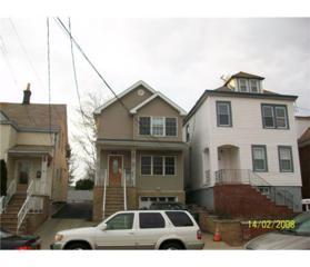 421 Broadhead Place, Perth Amboy, NJ 08861 (MLS #1712596) :: The Dekanski Home Selling Team