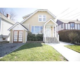 Woodbridge Proper, NJ 07095 :: The Dekanski Home Selling Team