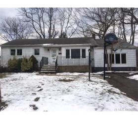 71 Day Avenue, Piscataway, NJ 08854 (MLS #1712622) :: The Dekanski Home Selling Team