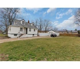 321 Plainfield Avenue, Piscataway, NJ 08854 (MLS #1712634) :: The Dekanski Home Selling Team