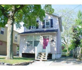 235 Central Avenue, Metuchen, NJ 08840 (MLS #1712638) :: The Dekanski Home Selling Team