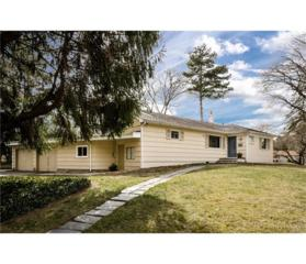 38 Canterbury Road, East Brunswick, NJ 08816 (MLS #1712668) :: The Dekanski Home Selling Team