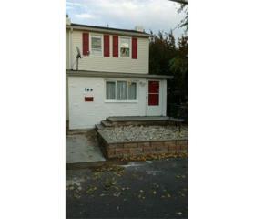 199 Cleveland Avenue, Old Bridge, NJ 08879 (MLS #1712682) :: The Dekanski Home Selling Team