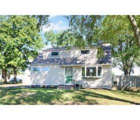 77 S Pennington Road, New Brunswick, NJ 08901 (MLS #1712727) :: The Dekanski Home Selling Team