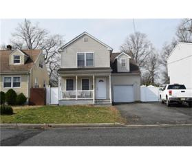521 Jansen Avenue, Avenel, NJ 07001 (MLS #1712738) :: The Dekanski Home Selling Team