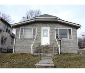 533 S Lincoln Highway, Iselin, NJ 07095 (MLS #1712769) :: The Dekanski Home Selling Team
