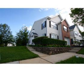 11 Hampton Place, East Brunswick, NJ 08816 (MLS #1712771) :: The Dekanski Home Selling Team
