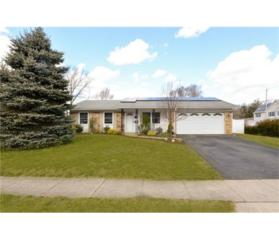 29 Sheffield Avenue, Monroe, NJ 08831 (MLS #1712801) :: The Dekanski Home Selling Team