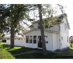 417 Old Bridge Turnpike, East Brunswick, NJ 08816 (MLS #1712804) :: The Dekanski Home Selling Team