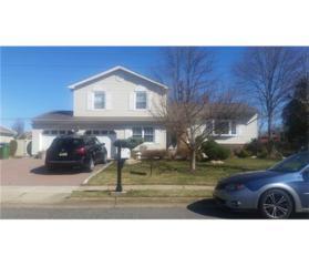 59 Stratford Circle, Edison, NJ 08820 (MLS #1712821) :: The Dekanski Home Selling Team
