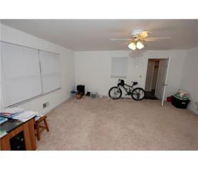 69 Laurence Parkway, Old Bridge, NJ 08879 (MLS #1712824) :: The Dekanski Home Selling Team