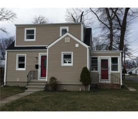 11 Lenox Avenue, Avenel, NJ 07001 (MLS #1712827) :: The Dekanski Home Selling Team