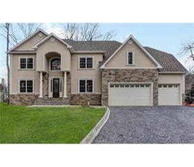 12 Saratoga Court, East Brunswick, NJ 08816 (MLS #1712836) :: The Dekanski Home Selling Team