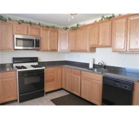 6 Tortorice Road, Old Bridge, NJ 08857 (MLS #1712838) :: The Dekanski Home Selling Team
