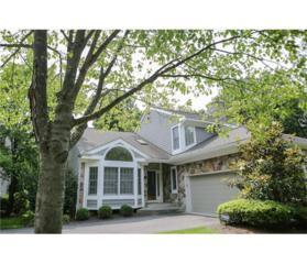5 Mimosa Court, South Brunswick, NJ 08540 (MLS #1712852) :: The Dekanski Home Selling Team