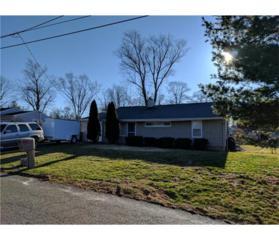 17 Berwick Way, Piscataway, NJ 08854 (MLS #1712859) :: The Dekanski Home Selling Team
