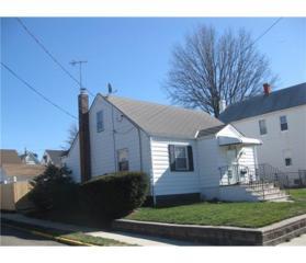 636 Lee Street, Perth Amboy, NJ 08861 (MLS #1712938) :: The Dekanski Home Selling Team