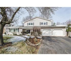 9 Grouse Way, North Brunswick, NJ 08902 (MLS #1712941) :: The Dekanski Home Selling Team