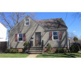 108 Bridge Street, Metuchen, NJ 08840 (MLS #1712946) :: The Dekanski Home Selling Team