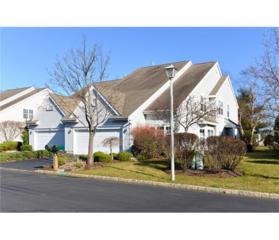24 Breckenridge Lane, Monroe, NJ 08831 (MLS #1712955) :: The Dekanski Home Selling Team