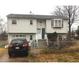 107 Edgarton Boulevard, Avenel, NJ 07001 (MLS #1712962) :: The Dekanski Home Selling Team