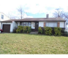 84 Claridge Place, Colonia, NJ 07067 (MLS #1712970) :: The Dekanski Home Selling Team