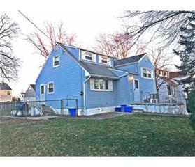 34 Gardner Place, Sayreville, NJ 08859 (MLS #1712990) :: The Dekanski Home Selling Team