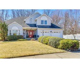 95 King Street, Edison, NJ 08820 (MLS #1712995) :: The Dekanski Home Selling Team