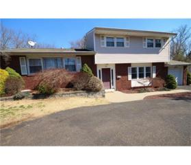 98 Ryders Lane, East Brunswick, NJ 08816 (MLS #1713001) :: The Dekanski Home Selling Team