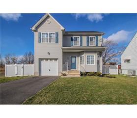 15 Wesley Place, Port Reading, NJ 07064 (MLS #1713002) :: The Dekanski Home Selling Team