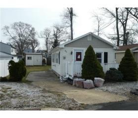 61 Pacific Boulevard, Old Bridge, NJ 07735 (MLS #1713003) :: The Dekanski Home Selling Team
